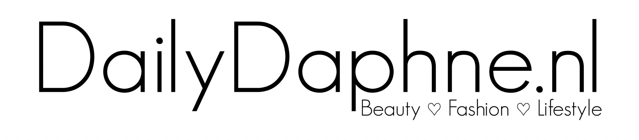 DailyDaphne Coupons